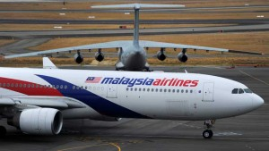 Airline debris found on the Reunion Island belongs to the missing MH370: Malaysia PM