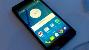Yu Yureka gets first OTA software update with bug fixes