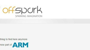 Chip designer ARM buys IoT security firm Offspark to bolster innovation of smart products