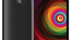Karbonn Titanium Dazzle launched, priced at Rs 5,490: Specifications and features