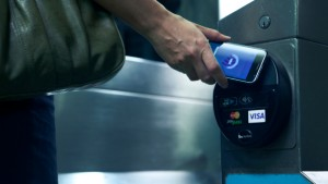 Google gearing up to launch an Apple Pay rival at I/O