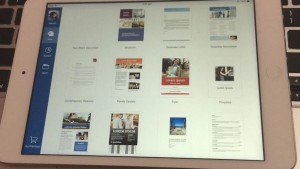 Microsoft opens up to Apple, allows iCloud Drive in Office for iOS