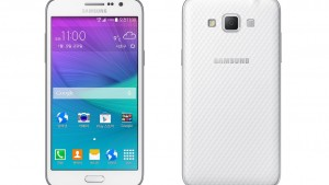 7151976bc Samsung Galaxy Grand Max 4G LTE phablet launched in India