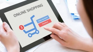Online shopping fraud racket busted in Odisha