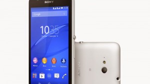 Sony Xperia E4g announced, featuring 4.7-inch display, dual-SIM and 4G LTE support: Specifications and features