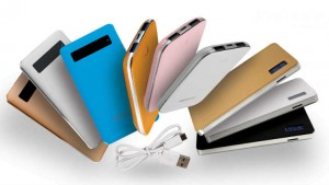 Karbonn launches unique 'multipower bank' on Snapdeal, price starts at Rs 999