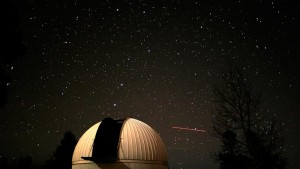 NASA launches app for amateur astronomers to detect new asteroids