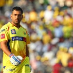 Watch Chennai Super Kings vs Royal Challengers Bangalore Qualifier 2 live streaming; mobile apps to check live score of IPL 2015