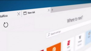 Microsoft releases Windows 10 preview, comes with Microsoft Edge, Wi-Fi