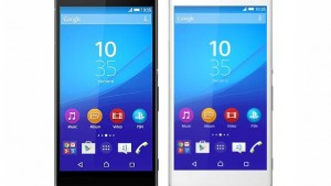 Sony Xperia Z4 could be launched as Xperia Z3+ globally