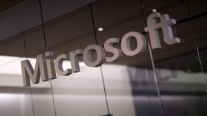 Microsoft Mobile unveils first retail store in Hyderabad