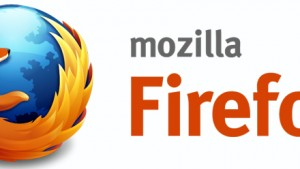 Mozilla launches Firefox 38 version with DRM support
