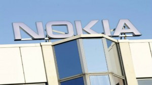 Nokia, LG ink smartphone patent licence