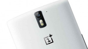 OnePlus One Android Marshmallow update launching 'very soon': CEO Carl Pei