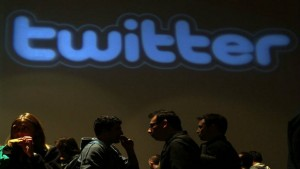 Twitter wants a CEO who can assure full-time commitment