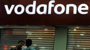 Vodafone halves select 3G data pack rates for Mumbai users, will launch 4G service by the end of 2015