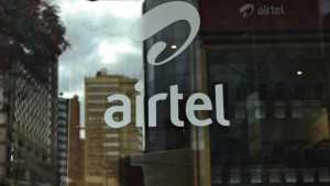Airtel to set up basic ADR programme to lure US investors