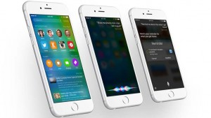 Apple releases iOS 9 and OS X El Capitan second beta versions to general public