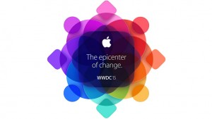 10 things we can expect from Apple's WWDC 2015 tonight