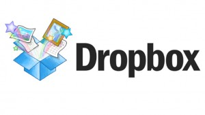 Dropbox Android app gets a design overhaul