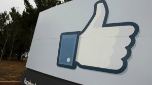 At $236 billion, Facebook is worth more than retail giant Walmart