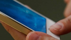 Beware! Your fingerprint-protected smartphone could be easily hacked using conductive ink and an inkjet printer