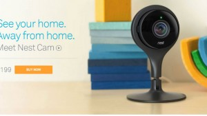 Google Nest announces new products for the smart home