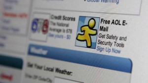 Online Ads pose biggest security threats in 2015: Report