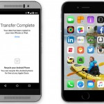 Guess what Apple suggests you do with your Android smartphone after transferring data to iPhone with Move to iOS
