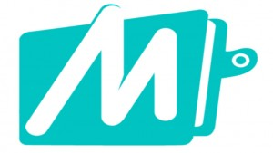 Mobikwik launches cash pickup service for mobile wallet users