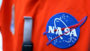 NASA now accepting applications for astronaut to fly to Mars