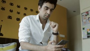 India gets its own version of Silicon Valley with TVF's Pitchers web series