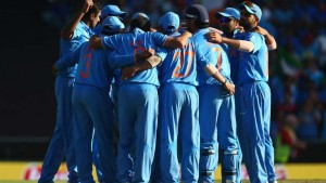 Watch Bangladesh vs India 2nd ODI live stream on your smartphone or PC