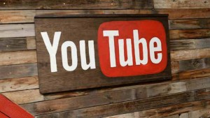 YouTube to launch dedicated gaming site