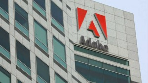 Adobe releases update to fix critical security flaws in Flash