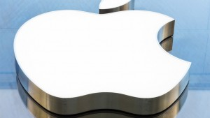 Apple reportedly testing Siri voicemail service
