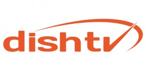 DTH operators to add at least 9 million annual subscribers in the next three years: Report