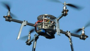 Mumbai Police bans drones till August 2 citing security concerns