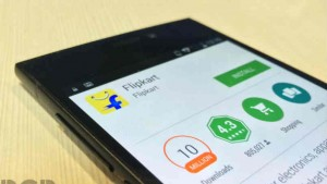 Flipkart launches mobile site for UC Browser