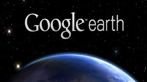 Google Earth will soon show 3D imagery of India's major cities