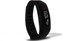 GOQii smartband gets new features, and a 3 month plan for Rs 3,999