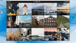 Grids app for Instagram now on Windows