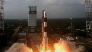 Countdown begins for ISRO's launch of six Singapore satellites