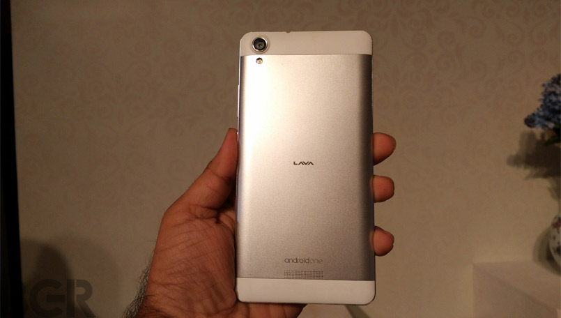 lava-pixel-v1-android-one-hands-on (3)