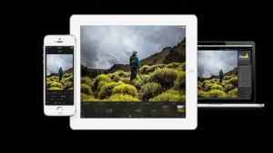 Adobe's Lightroom Mobile Android app adds new features, bug fixes with latest update