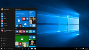 5 best new features on Windows 10
