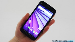 Motorola Moto G (2015) to launch in India tomorrow: Here's everything we know so far