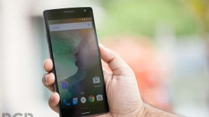 OnePlus to manufacture smartphones in India, teams up with Foxconn