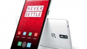 OnePlus One will continue to sell till year-end despite OnePlus X launch