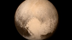 Pluto Flyby memes hit Twitter after New Horizon sends first clear photos